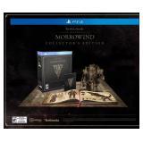 PlayStation 4 The Elder Scrolls Collectors Edition