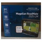 MAGELLAN 2525LM GPS