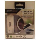 XTREAM TOUCH N CHARGE