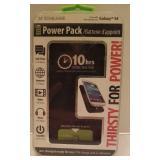 XTREAM POWER PACK