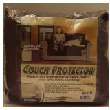 COUCH PROTECTOR