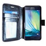 Exian A5-003 Case for Samsung Galaxy A5 - NEW