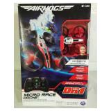 Airhogs Micro Race Drink DR1 - NEW