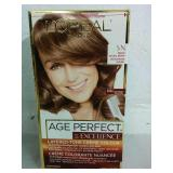 Loreal Paris Age Perfection Layered-Tone Cream
