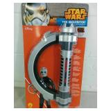 Star Wars The Inquisitor Lightsaber - NEW