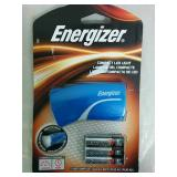 Energizer Compact LED Light - NEW