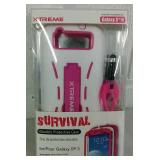Xtream Survival Durable Protective Case For
