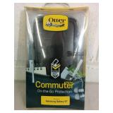 OtterBox Commuter For Samsung Galaxy S7 - NEW