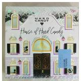 Hard Candy House of Hard Candy Cosmetic Set