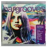 Bargrooves Summer Sessions 2015 CD - NEW
