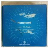 Honeywell Lyric 3G Digital Cellar Communicator