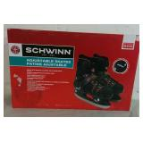 Schwinn Adjustable Skates Size 12-2 Youth - NEW