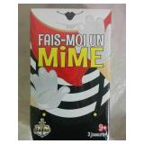 Fais-Moi In Mine Game - NEW