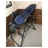 Teeter EP-970 Inversion Table LIKE NEW!