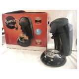 Senseo Original XL Single Cup Coffee Maker