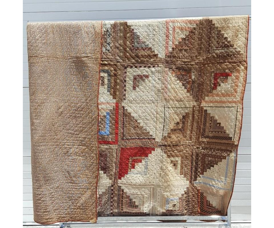 Girl/'s Children Tunnel Fishnet Fringe Net Cowl Infinity Warm Winter Scarf Gifts
