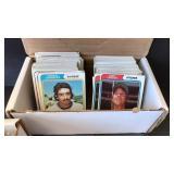 (70+) Various 1970 Cards