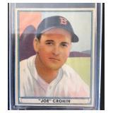 1941 #15 Joseph Edward Cronin