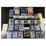 1999-2000s Variety of Cards