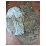ATV Covers: 2 pc lot