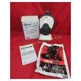 New Ultra Elite Respirator Face Piece Size Small