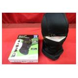 Bula 4 in 1 Hat, Face & Neck Cover