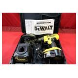 """*DeWalt 18 Volt Cordless Drill/Driver 1/2"""""""