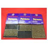 Winchester WLR Large Rifle Primers 196 Primers