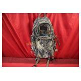Camelbak Striker Camo Backpack