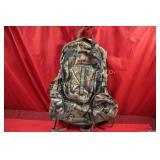Badlands Backpack Real Tree Camo