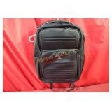 High Sierra Elite Pro Business Backpack Unused