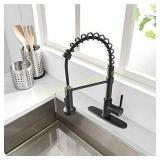New Owofan Kitchen Faucet