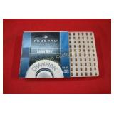 Federal No. 210 Large Rifle Primers 100 Primers