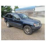 SAT MAY 23RD 10AM  PUBLIC AUTO AUCTION   & MISC ITEMS