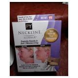 Neckline Slimmer-new