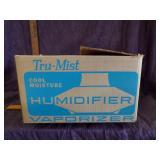 Tru-Mist Humidifier/Vaporizer