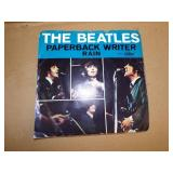 The Beatles-Capitol Records
