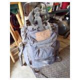 Hikers/Campers Backpack