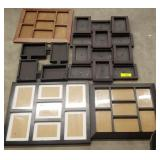 PICTURE FRAME GROUP