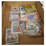 16 KEN GRIFFEY, JR CARDS