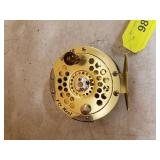 BF1000 FLY REEL