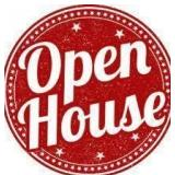 OPEN HOUSE, AUCTION, & PICKUP INFORMATION