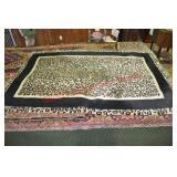 Decorator Wool Carpet