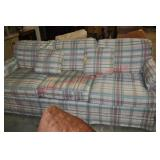 Thomasville Upholstered Sofa