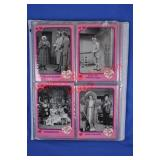 I Love Lucy Trading Cards