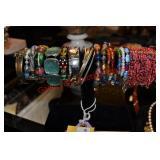 Quality Fashion Bracelets