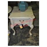 Thomasville Occasional Table