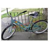 Giant Cruiser/Plantation Bike