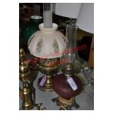 Table Lamps for Choice