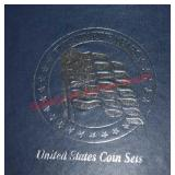 """Twenty Five Years Of U. S. Coinage"""